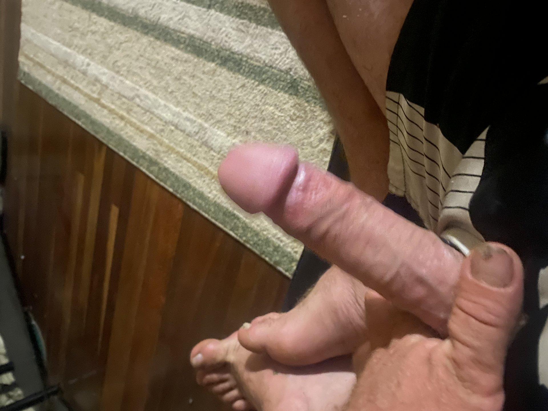 Blpdad from Queensland,Australia