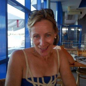 CharlieMint from Queensland,Australia
